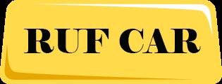 rufcar